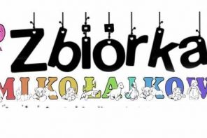 """""""Zbiórka Mikołajkowa"""""""