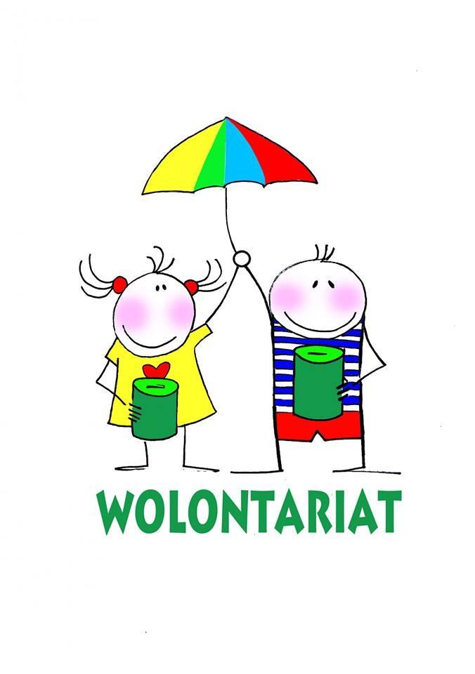 Zbiórka prezentów dla dzieci z Litwy