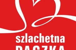 """""""Szlachetna Paczka"""""""