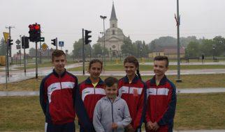 Szkoła Podstawowa w Stroniu ponownie najlepsza w Małopolsce!