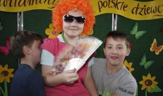 Najwięcej witaminy mają polskie dziewczyny!!!
