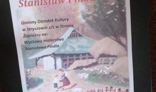 Galeria Pana Stanisława Pindla