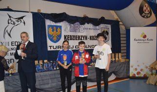 Liga Mistrzów BRD