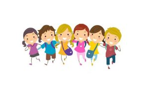 Wyniki rekrutacji do Przedszkola