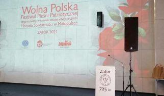 "Konkurs na plakat ""Solidarność 1980-2020"""